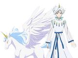 Helios (Crystal)