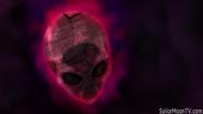 Death Phantom SMC - act25