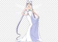 Png-clipart-sailor-moon-queen-serenity-tuxedo-mask-sailor-mars-selene-sailor-moon-fashion-illustration-cartoon