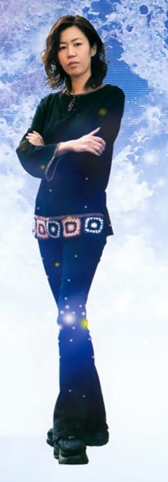 Ado Endō