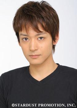 Hiroyuki Matsumoto.jpg