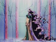 Sailor Moon Screenshot 0611