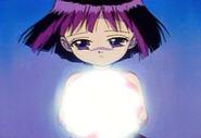 Sailor saturn tomoe hotaru of bishoujo senshi sailor moon-12534