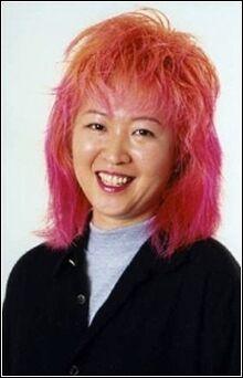 Katsukimasako.jpg