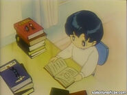Amy-Mizuno-Sailor-Mercury-340