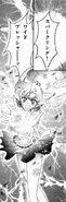 Centella de jupiter (manga)