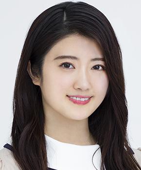Hina Higuchi