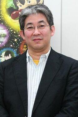 Konosuke Uda.jpg