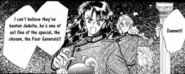 Manga nephrite 2