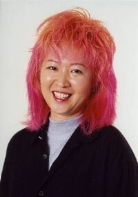 Masako Katsuki.jpg