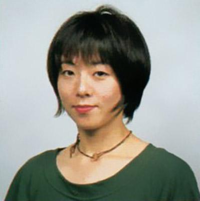 Yūko Matsumoto
