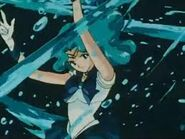 Maremoto de Neptuno 3