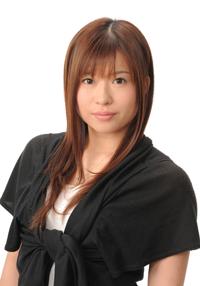 Yoshimi Hidano