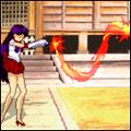 Fire Soul 3DO