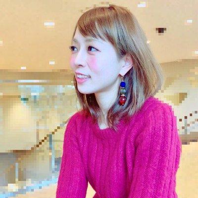 Izumi Niihashi