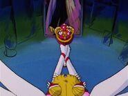 Sailor Moon Screenshot 608