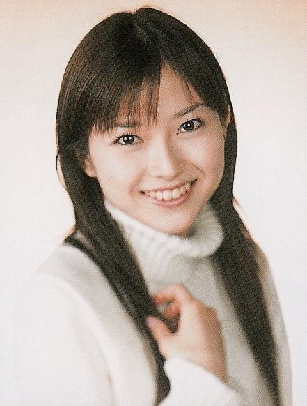 Aiko Kawasaki