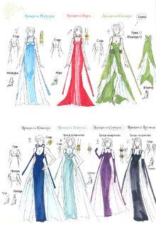 Платья Принцесс.jpg