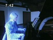 Zoisite gra na fortepianie PGSM - act44