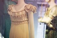 Palladio dress