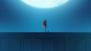 Sailor Venus i Artemis SMC - act8