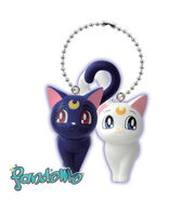 Sailor Moon Swin 52c1e16f9a827
