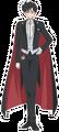 Tuxedo Mask (projekt Eternal) 2