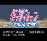 Bishoujo Senshi Sailormoon - Another Story (Japan)000
