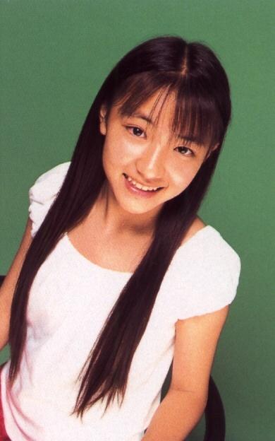 Mariya Izawa