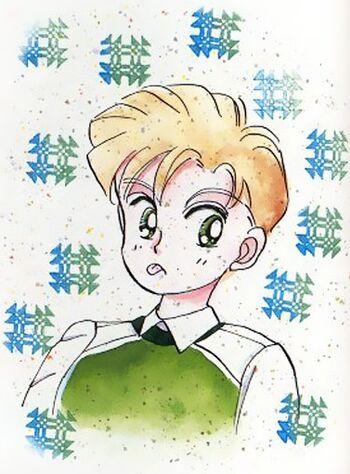 Shingo Tsukino manga.jpg