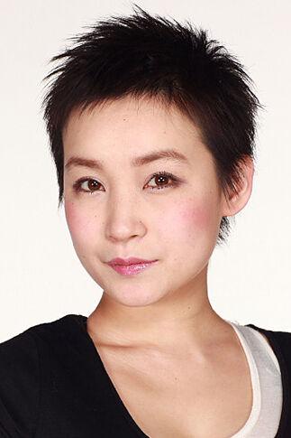 Aiko Hirai.jpg