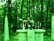 Kunzite bierze miecz PGSM - act44