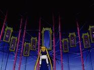 Sailor Moon Screenshot 0352