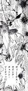 Venus Wink Chain Sword (manga) akt 37
