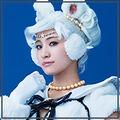 Shion Aoki - Iron Mouse (Final)