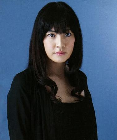 Yuka Itō