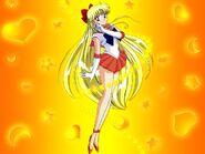 Sailor.Venus.full.1334590