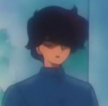 Senpai Makoto