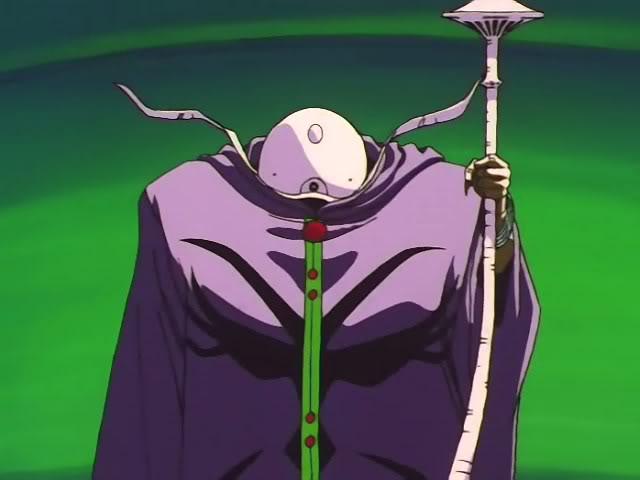 Zirconia (anime)