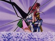Sailor Moon Screenshot 0567