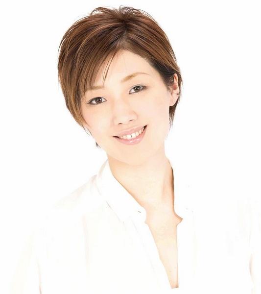 Yūki Kaon