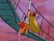 Sailor Moon Screenshot 0340