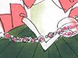 Rose Belt