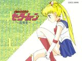 Pretty Soldier Sailor Moon ~ Music Collection ~