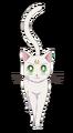 Artemis (projekt Eternal)