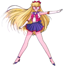 Minako Aino Sailor V - Anime.png