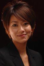 Miwa Hosoki
