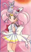 Sailor Chibi Moon 5