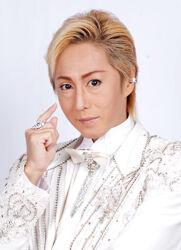 Jun Kanzaki.jpg