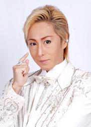 Jun Kanzaki